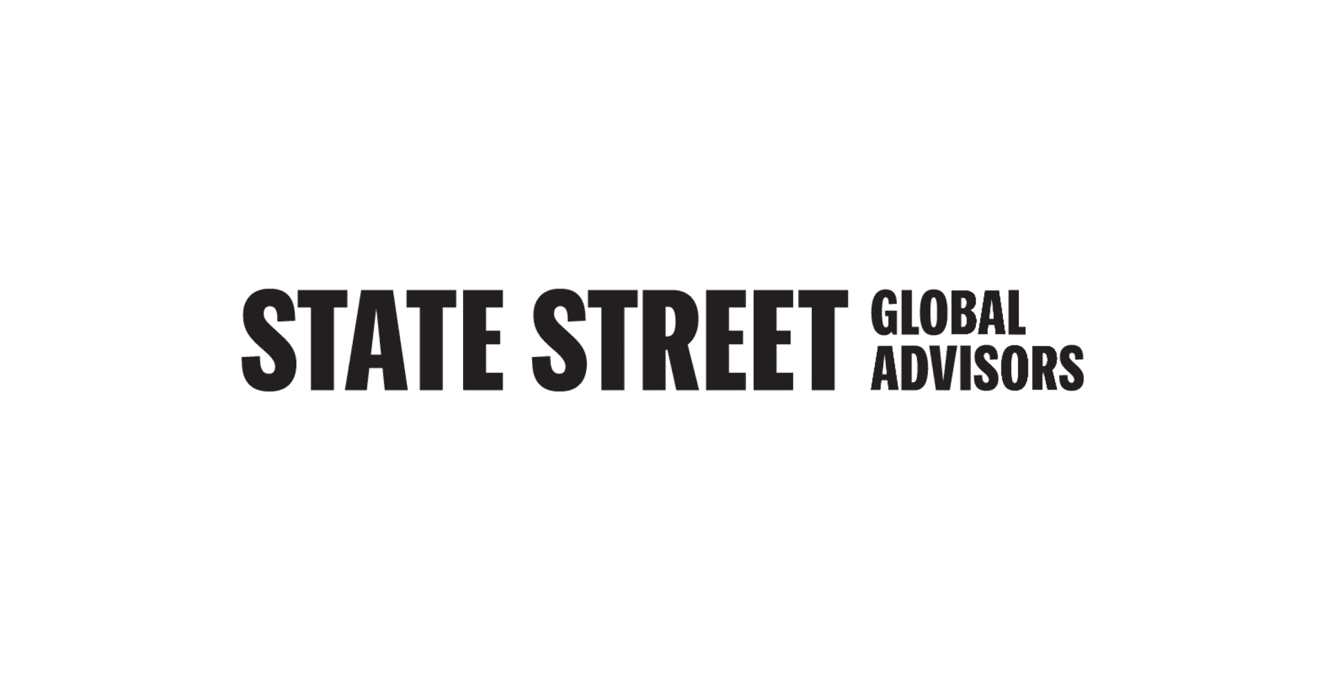 State Street Global Advisors. Thesis Proofreading Services Tom Vac Vitra. Where Do Employers Post Jobs Find A Writer. Learn How To Drive A Car Online. Depuy Hip Replacement Lawsuit. How Much Does A Physical Therapist Assistant Make A Year. Classic Car Title Loans Vermont Rehab Centers. Diagnosis And Treatment Of Hiv. Regency Office Products What Is Outbound Call