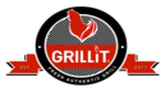 GRLT logo
