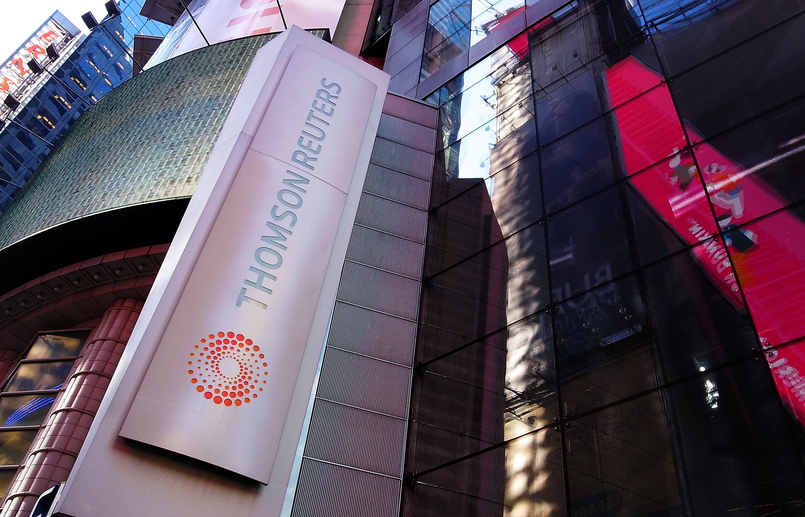 Reuters лучшие фото 2011