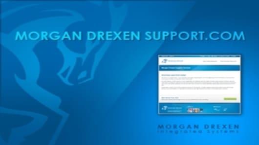 MorganDrexenSupport.com