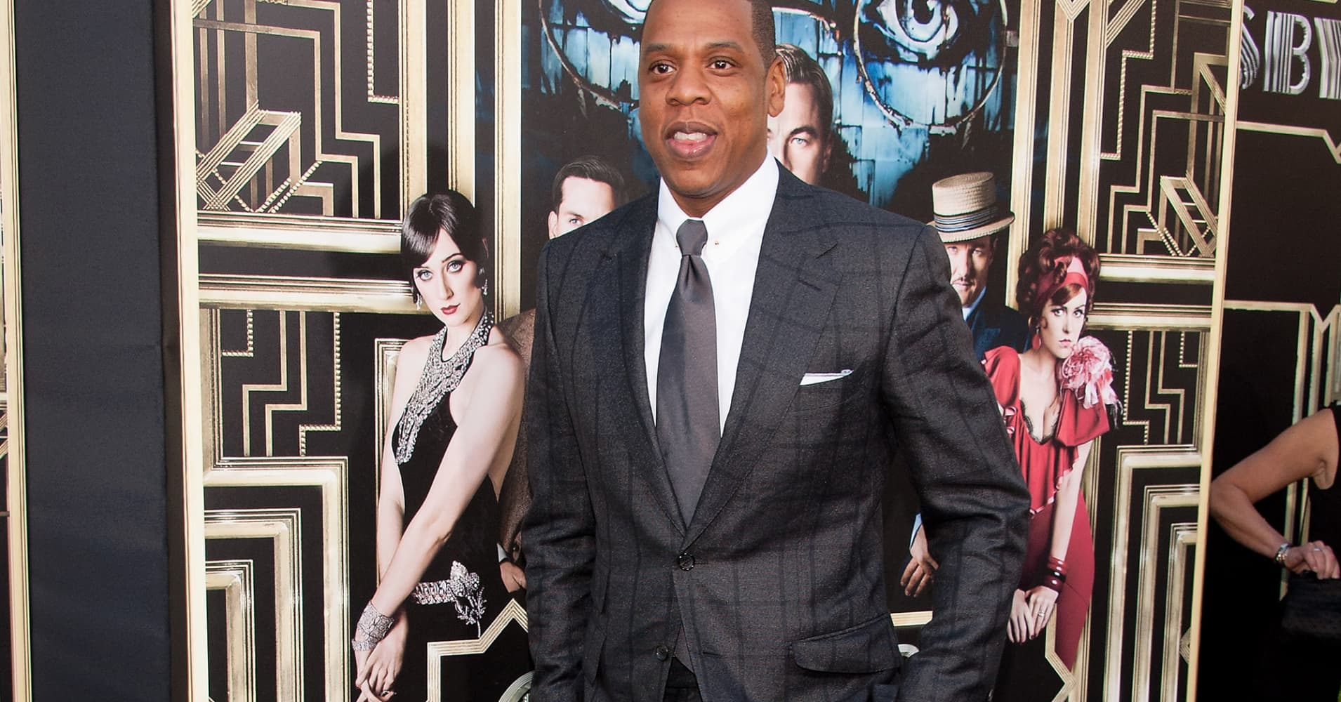 70b80388f701 5 strategies that helped Jay-Z build an  800 million career