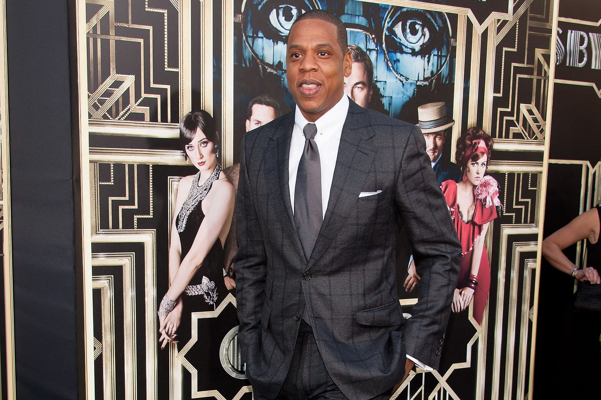 5 Strategies That Helped Jay Z Build An 800 Million Career