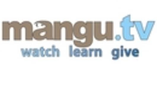 Mangusta Productions logo