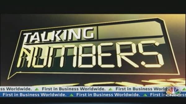 Talking Numbers: Netflix & DreamWorks' Deal
