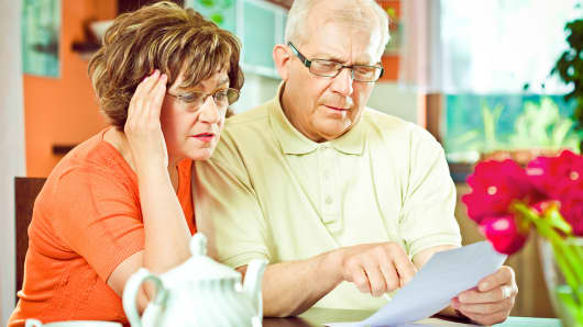 Annuities More Cons Than Pros