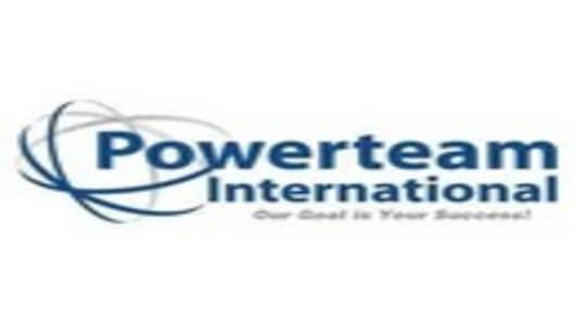 PowerTeam International
