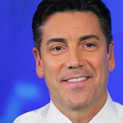 Steve Grasso Profile Cnbc