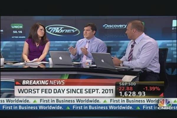 Now, Look for Bulletproof Stocks: Pro