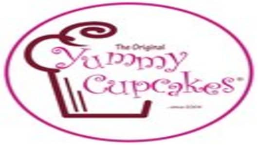 YUMMY CUPCAKES INC