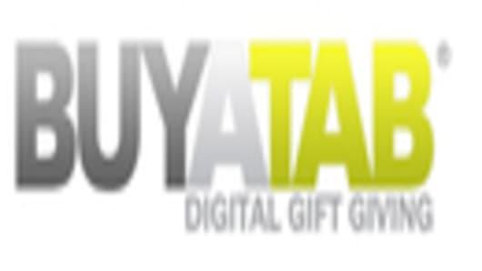 Buyatab logo