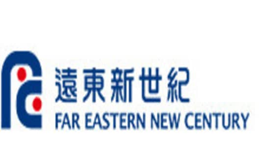 Far Eastern New Century Corporation Logo