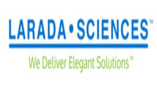Larada Sciences