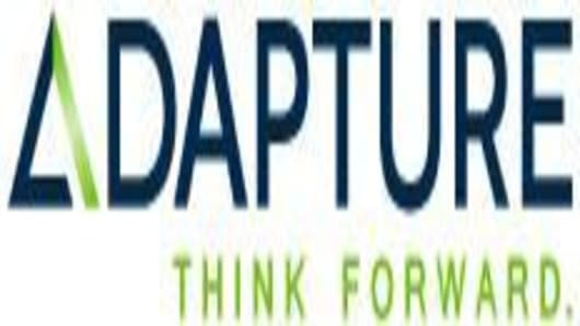 ADAPTURE Technology Group, LLC logo