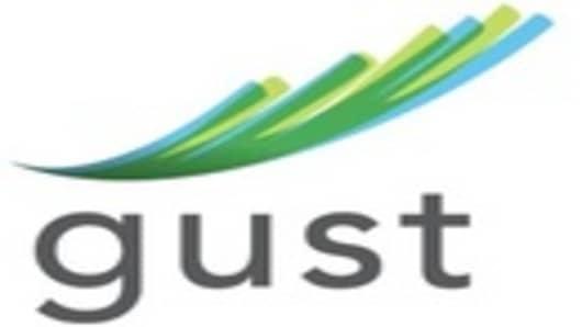 Gust, LLC Company Logo