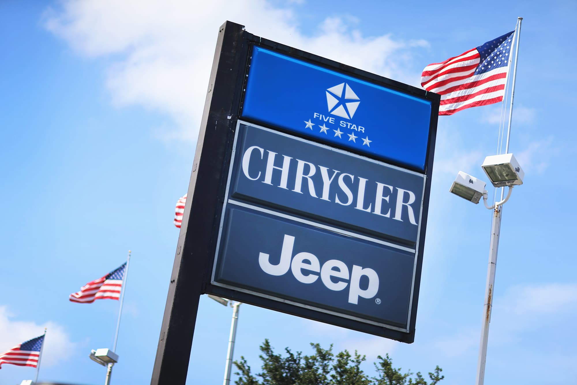 Chrysler ipo what investors need to know biocorpaavc Choice Image