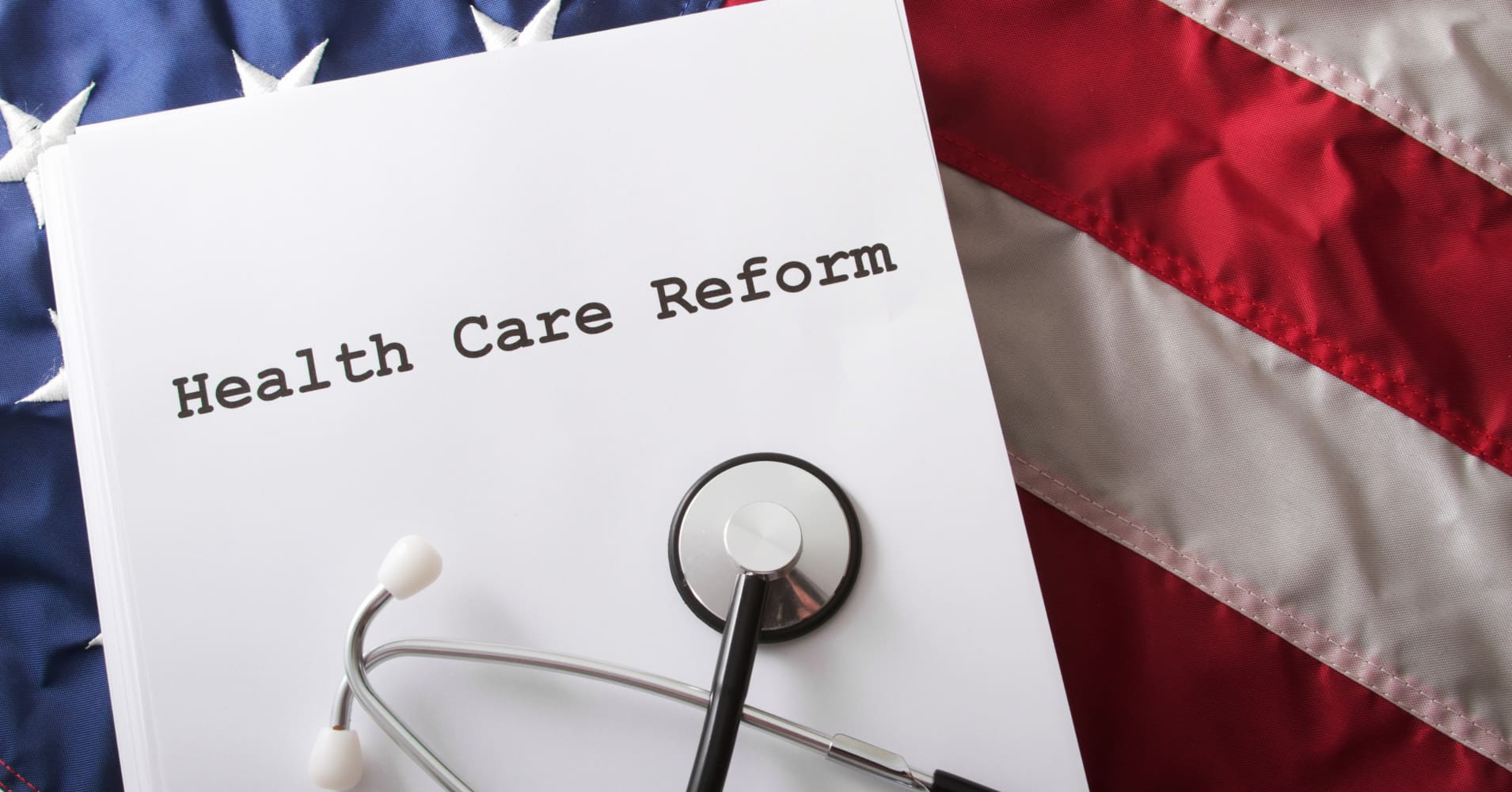 health care reform part iii