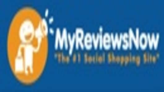 MyReviewsNow