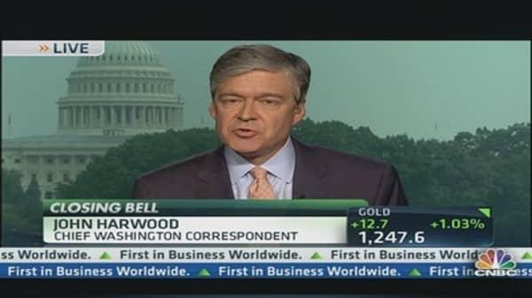 harwood on Obamacare