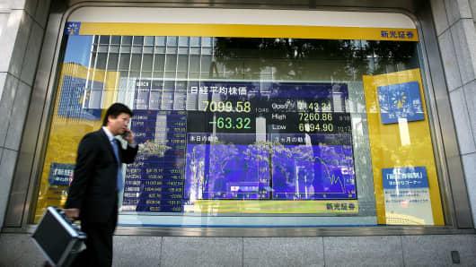 83448692KO003_Nikkei_Stocks