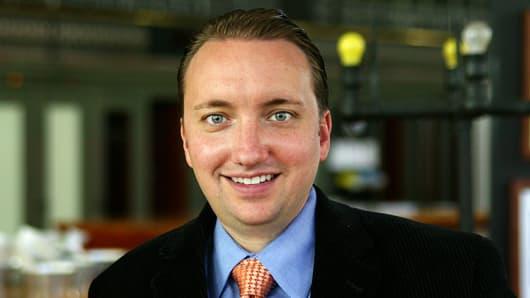 Dirk Bak