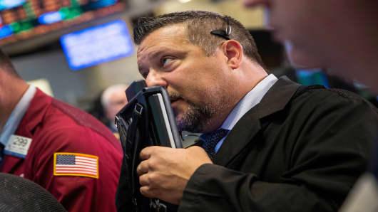 173472212AB010_Dow_Jones_In