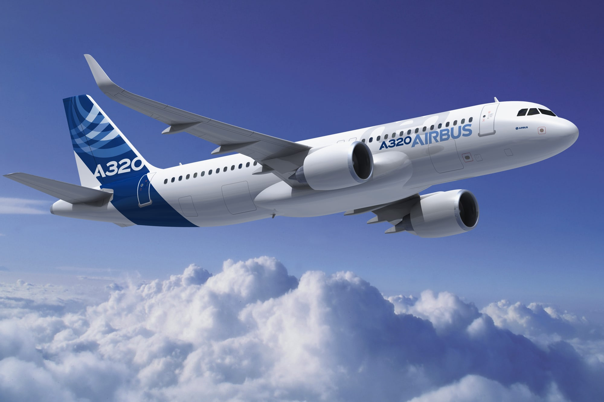 Airbus Group Takes 551m Euro A400m Charge