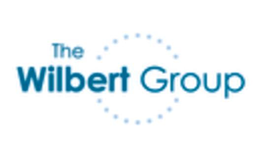 Wilbert logo