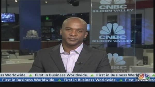Fortt: Tech earnings preview
