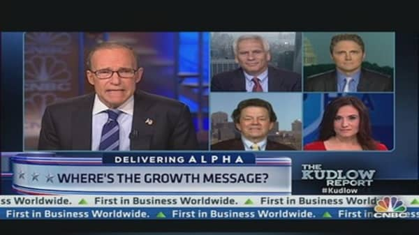 Lew: Need to do more to create jobs, growth