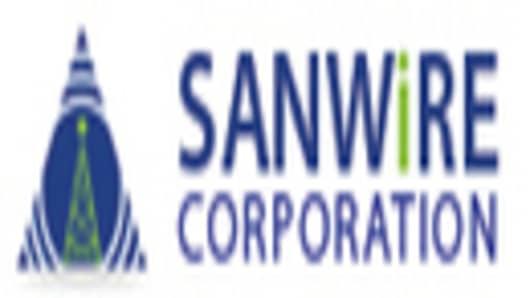 Sanwire