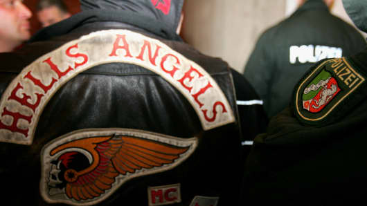 78795808MR007_Hells_Angels_