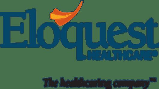 Eloquest Logo