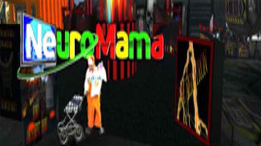 NeuroMama, LTD (c)