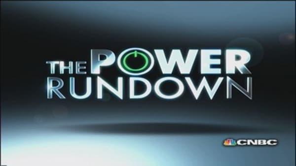 Power Rundown: Ultimatum for Alex Rodriguez