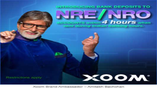 India Deposit