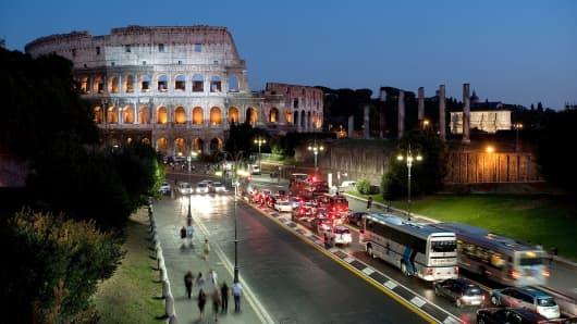 89436415GC046_Rome_The_City