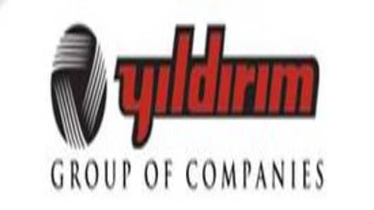 Yildirim Group logo