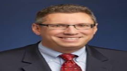 Daniel A Schwartz