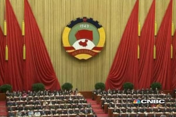 Is China's new president a true reformer?