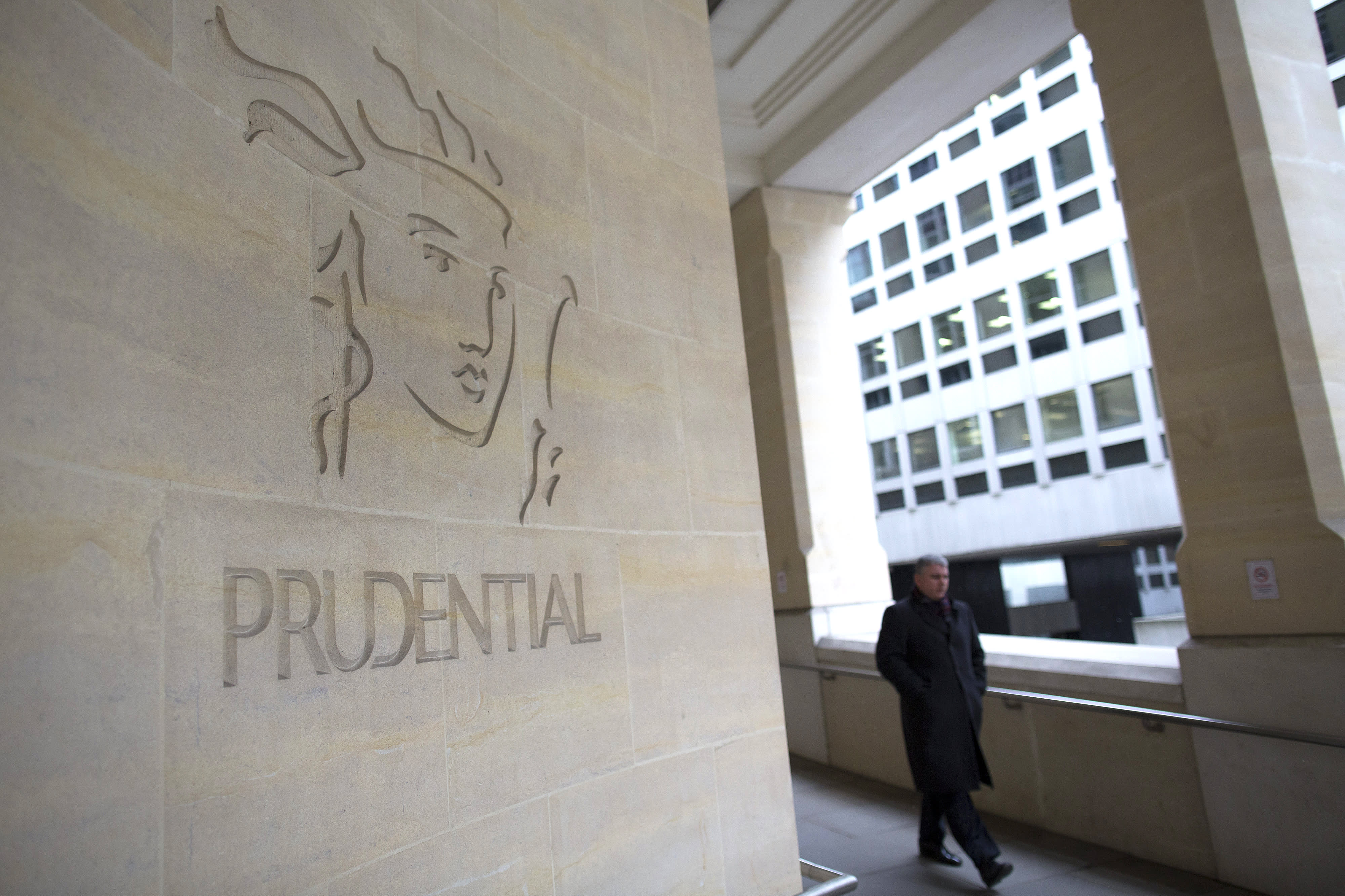 Why buffett is always betting big on bank stocks biocorpaavc Gallery