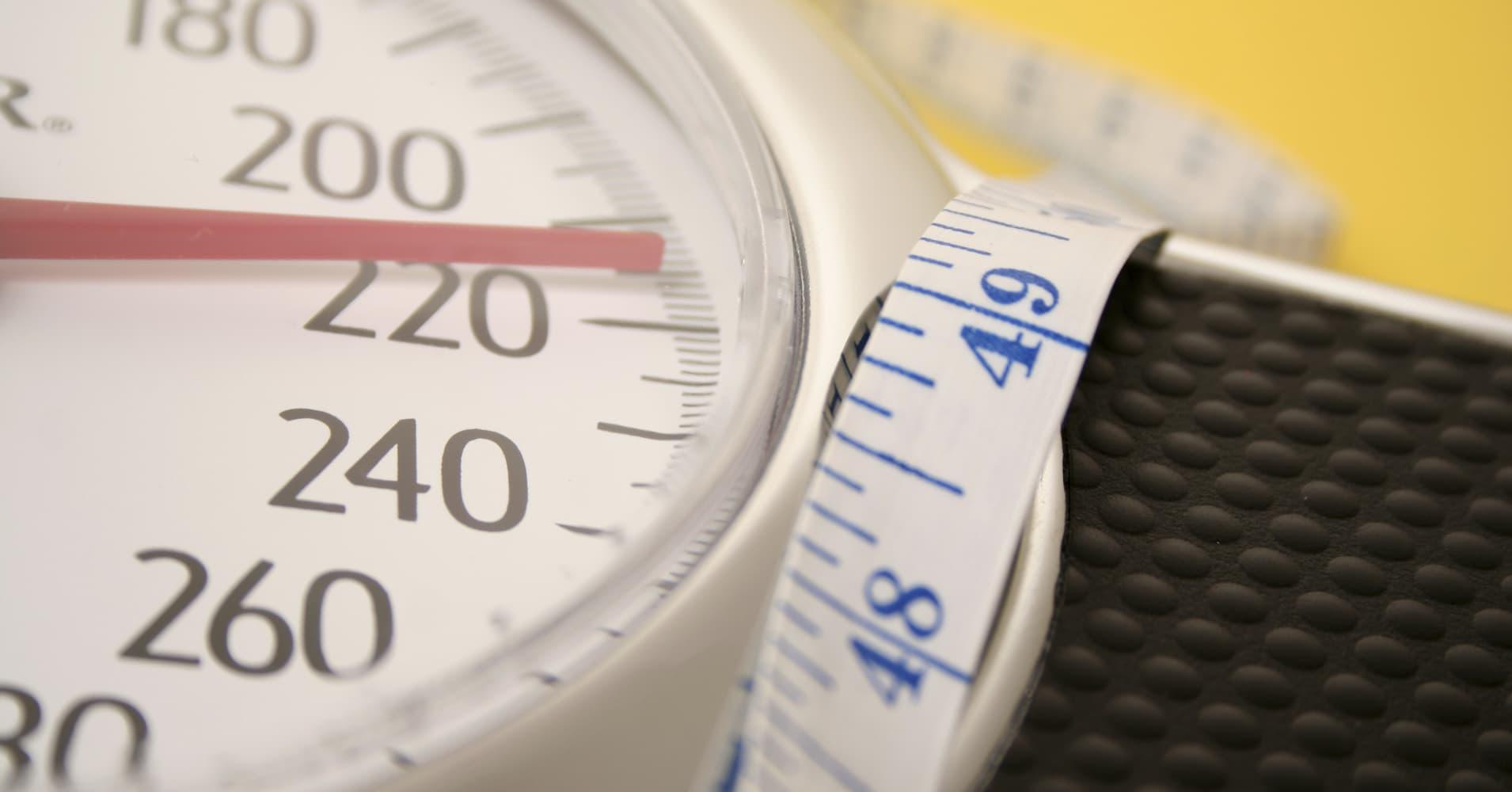 ثابت ماندن وزن دربارداری توند کی چربی ختم کرنے کے لیے انتہائی موثر گھریلو شربت