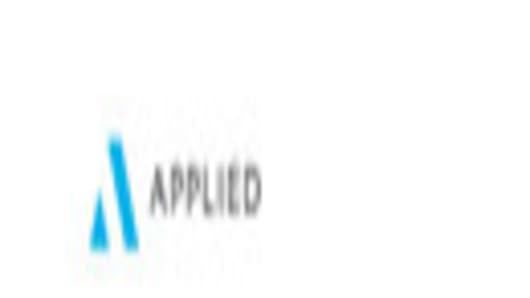 Applied Systems logo