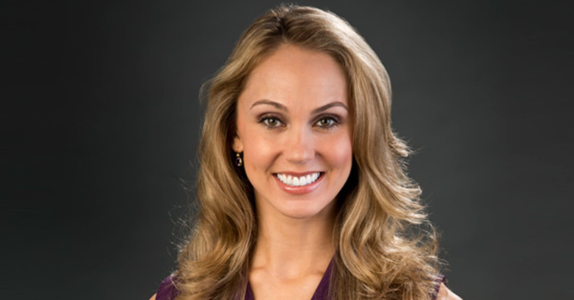 Kristen Scholer Profile Cnbc