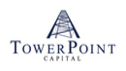 TowerPoint Capital logo