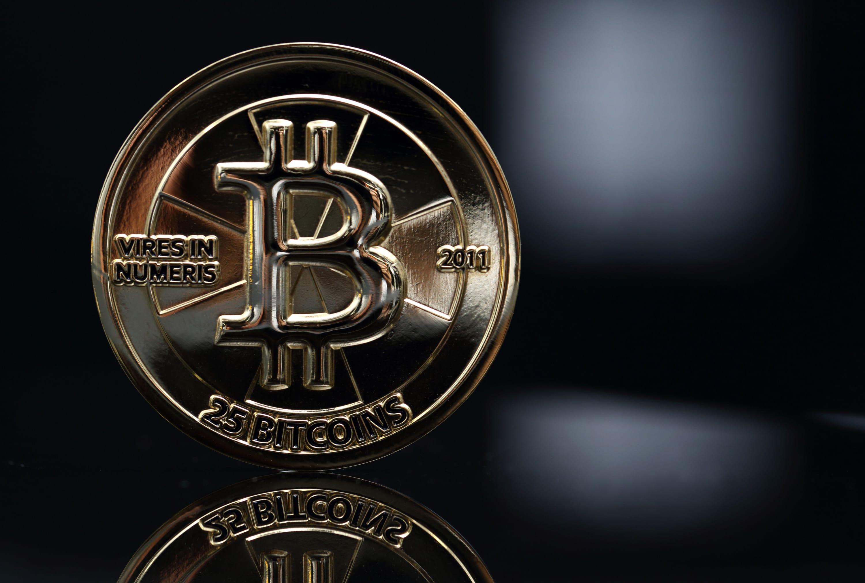 Germany bitcoins hack de bitcoins for free