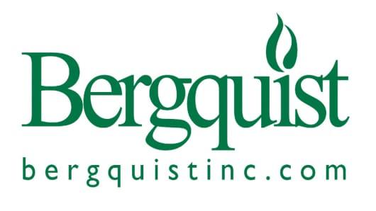 Bergquist, Inc. Logo