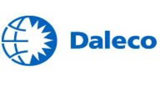 Daleco Logo
