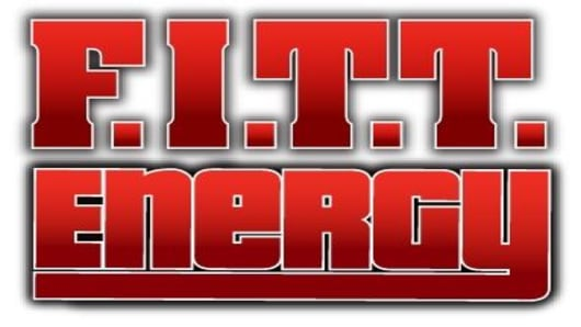 FITT Highway Products Inc. Logo