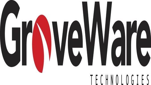 GroveWare Logo