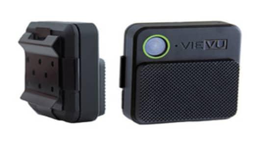 VIEVU Camera